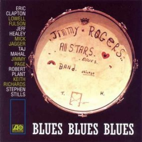 jimmyrogers-bluesbluesbluesfront