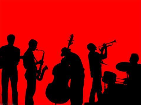 desktop_jazz_band