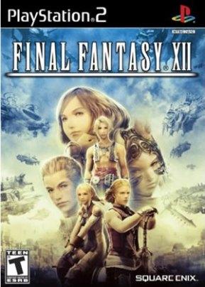 20080817_FinalFantasyXII(1]