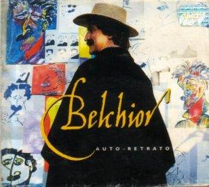 belchior1ai2