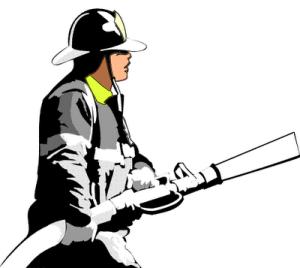 bombeiro_zorate