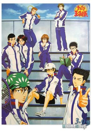 prince-of-tennis-poster