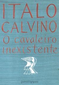cia_letras_cavaleiro_inex_bolso