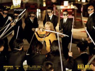 kill-bill-03