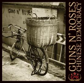 chinese-democracy-capa