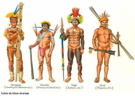 indios-de-ivan-wasth