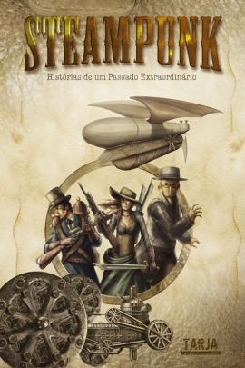 steampunk_capa_frente