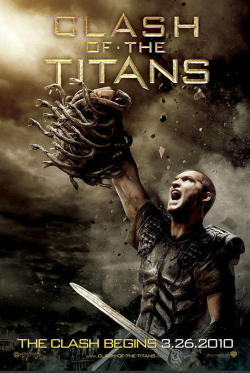 http://rodapedohorizonte.files.wordpress.com/2010/05/clash-of-the-titans-poster.jpg
