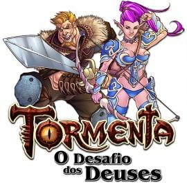 tormenta-desafio_dos_deuses_00