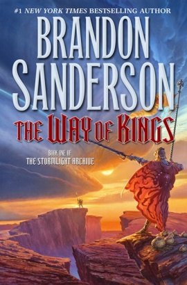 the-way-of-kings-by-brandon-sanderson