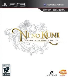 ni-no-kuni-cover