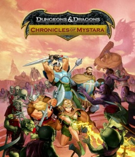 D&D_Chronicles_of_Mystara