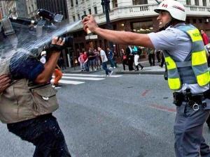 policia-sao-paulo-reprime-manifestacao