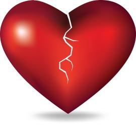 broken_heart1