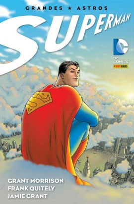 grandes-astros-superman