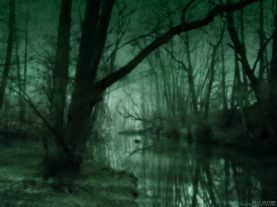 The_Dark_Swamp