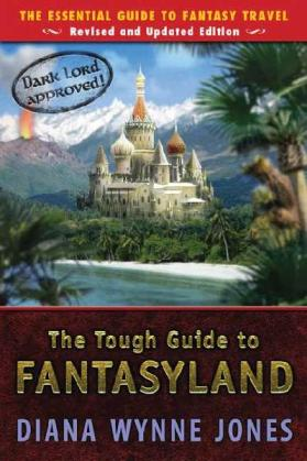 the-tough-guide-to-fantasyland