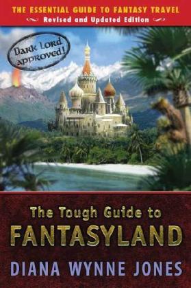 the-tough-guide-to-fantasyland