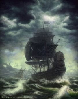 Pirate_in_the_storm