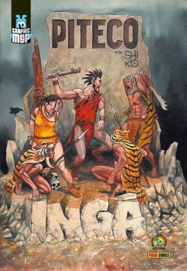 Piteco-Ingá-Capa