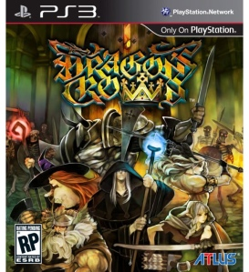 DragonsCrown_Cover