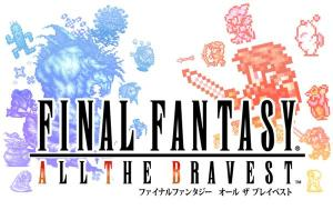 final-fantasy-all-the-bravest