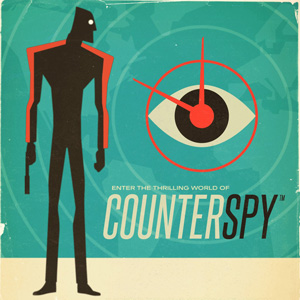 Counterspy-store-artwork